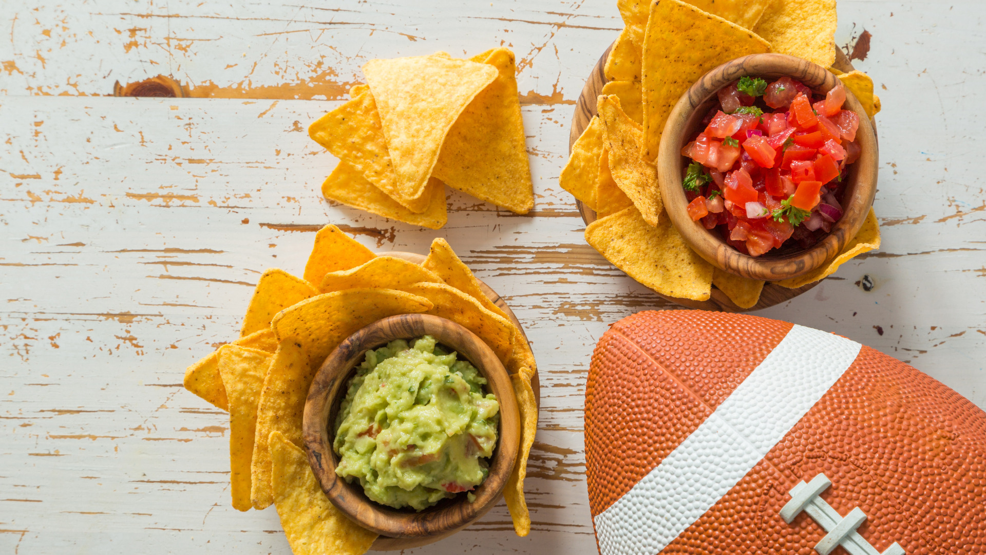 3 Tips & Tricks for Super Bowl Sunday!